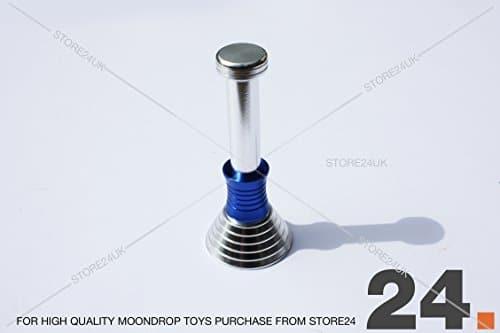 MOONDROP - Fidget .Juguete de gravedad lunar antiestrés